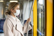 Coronavirus, FFP2 protective and surgical masks available in Europe in … Chinese Warehouse